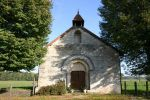 Chapelle-Saint-Quillain (La)