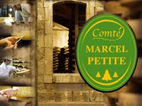 Fromagerie Marcel Petite
