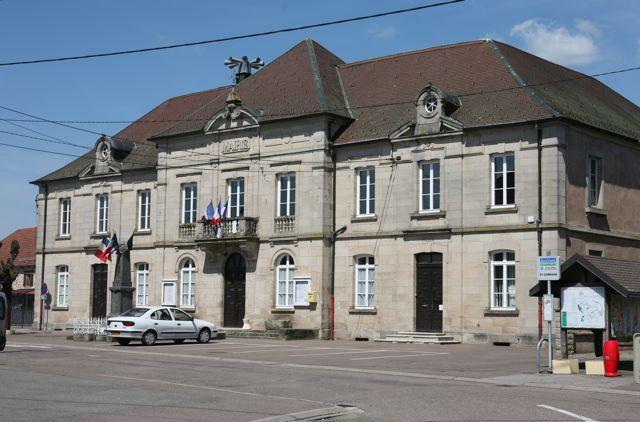 Saint germain 70200 canton de lure la haute sa ne la for Lure haute saone